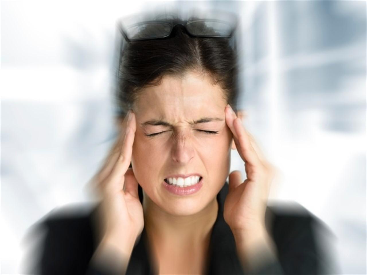 jaqueca migrana acupuntura dolor de cabeza